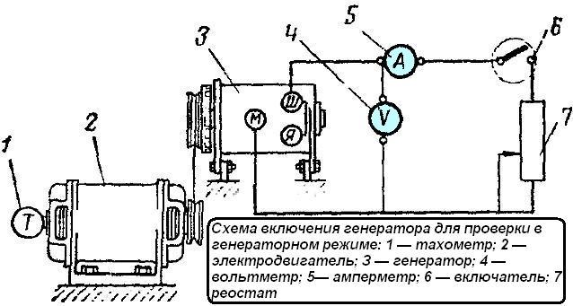 Диспенсеры для напитков купить в Нижнем Новгороде Диспенсер для алкогольных напитков своими руками